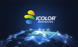 Thiết kế Logo theo bản vẽ tay