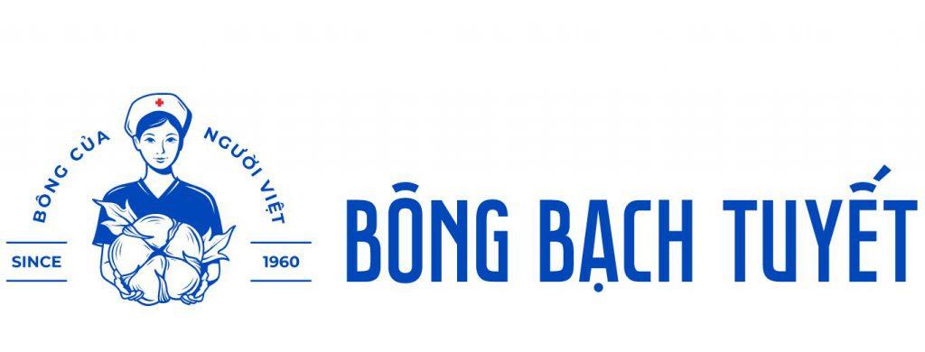 Bông Bạch Tuyết Công ty mới thay đổi nhận diện thương hiệu sau 50 năm