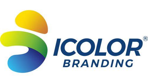 Công ty thiết kế logo chuyên nghiệp