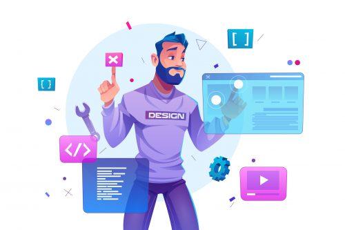 Video marketing là gì?