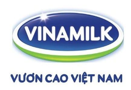 Chiến lược Marketing của Vinamilk–Chiến lược Marketing 4P cơ bản