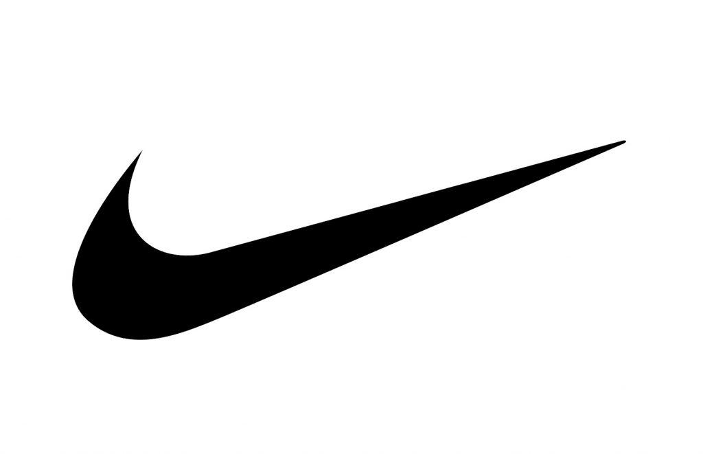 Ý nghĩa của Logo Nike