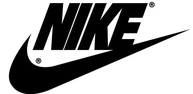 Logo Nike - Câu Chuyện Thương Hiệu Nike
