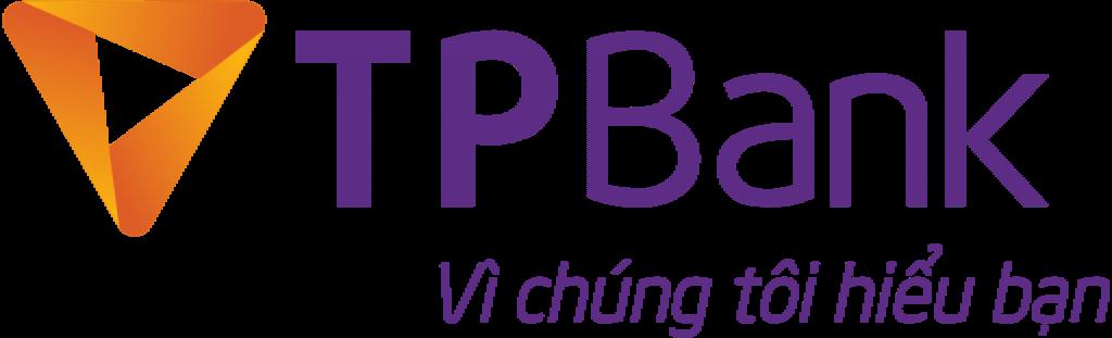 TPBank – Ngân hàng số hàng đầu Việt Nam. Ảnh: wikipedia