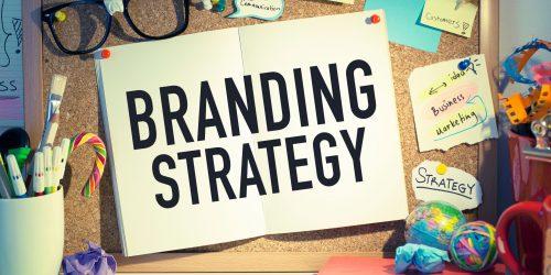 9 Lợi ích lớn khi doanh nghiệp lựa chọn dịch vụ thiết kế thương hiệu