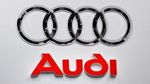 Logo Audi Và Lịch Sử Phát Triển